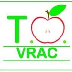 t o vrac Restons simples